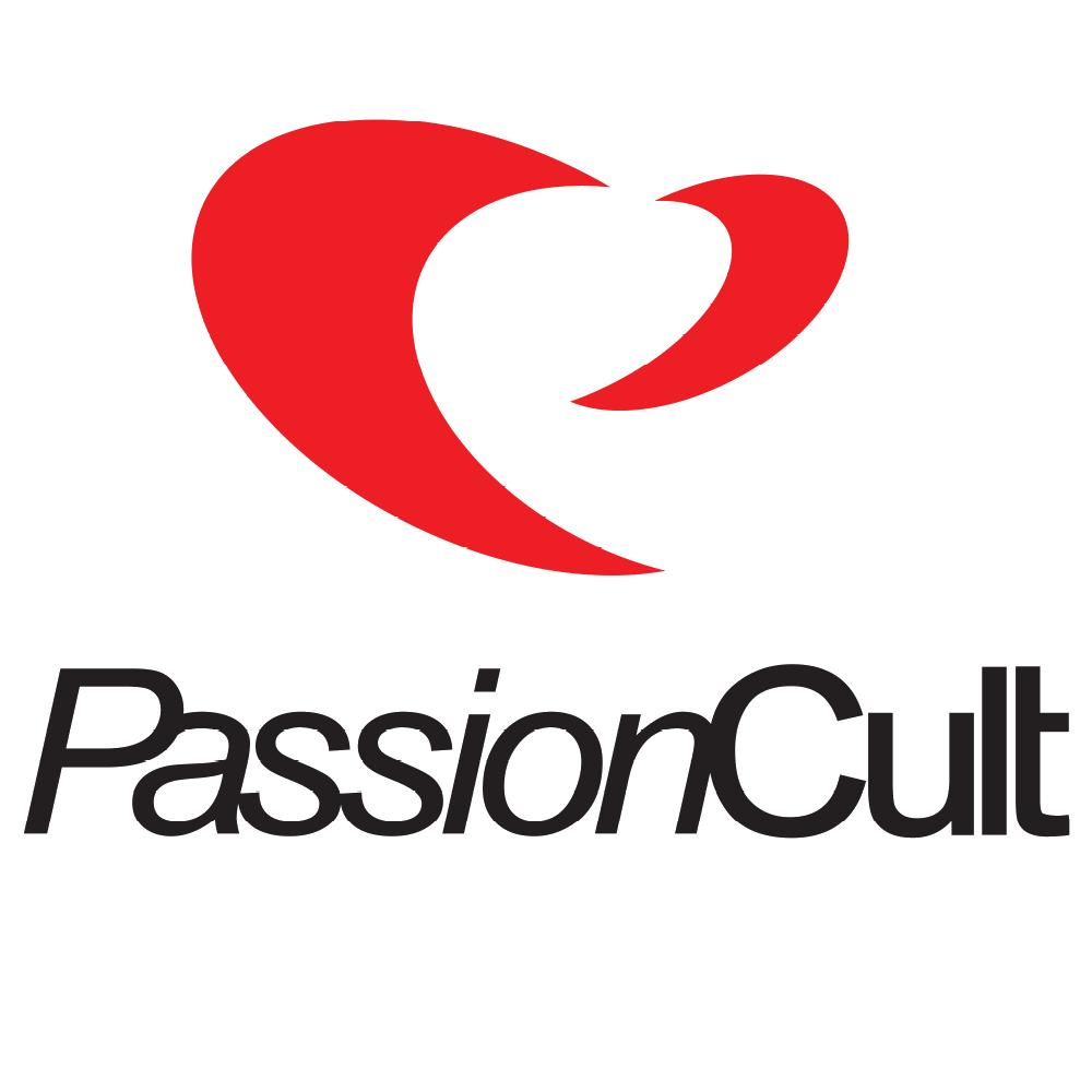Passioncult Media